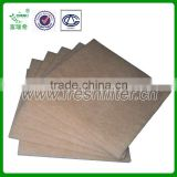 High temperature resistant and flame retardant synthetic fiber filter cotton(manufacturer)