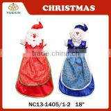 Christmas Decoration Hand Towel, Washcloth, Kitchen Towel