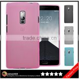 Keno For OnePlus Two TPU Case, for OnePlus Two Soft Case