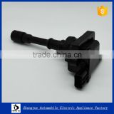 Hot sale auto parts Ignition coil OEM 099700-048 MD361710 for MITSUBISHI                                                                         Quality Choice