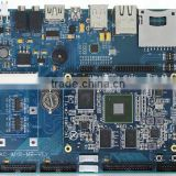 Android board advertising circuit pcb oem i.mx6 development board                                                                         Quality Choice