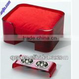 hot! acrylic dog bed wholesale