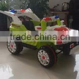 Hot kids toy ride on bike!TIANJIN KAISHUN plastic baby toy tricycle mini trike for kid,newest ! Hot!