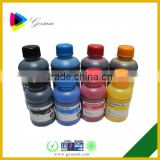 professional dye sublimation refill ink for epson stylus pro 3880