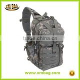 Mens Tactical Gear Camping Hiking Camping Sports Travelling Hydration Backpack Camo Tactical Military Backpack Daypack Bag                                                                         Quality Choice