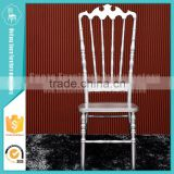 Reinforced royal king throne chair wholesale