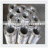 ANSI/JIS/EN1092-1/DIN/GOST/BS4504/ flanges/gas flange /oil flange/pipe fitting flanges /