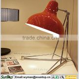 decor home table lamps/alibaba co uk home shop table lamp/modern furniture home goods table lamps