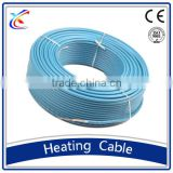 teflon insulation 25mm heating wire electric cable
