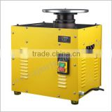 High Speed Curved Chamfering Machine
