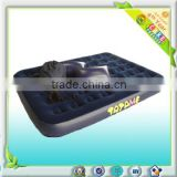 Forcom Mattress supply Spring Mattress,project mattress,baby mattress and more inflatable air bed with built-in pump