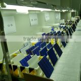 Solar cells mono white or light blue 6x6inch 156x156mm surplus stock SOLAR CELL STOCK quick delivery