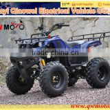 QWMOTO Cool Skull Body 150cc ATV,200cc ATV, sports ATV, 250cc QUAD BIKE 4 wheeler Buggy Bike 250CC ATV