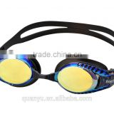 2015 Super High quality funny swimming goggles wholesale                                                                         Quality Choice