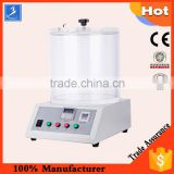 Portable digital air vacuum leak testing machine                                                                         Quality Choice