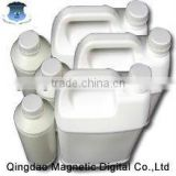 all purpose printer cleaning agent, print head cleaning agent