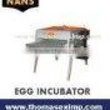 incubators for chicken