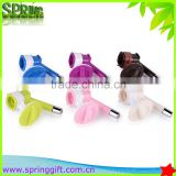 multi colour pet dispenser /water fountains dispenser/ dog drink dispenser                                                                         Quality Choice