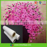 wholesale stretched canvas blank inkjet canvas roll