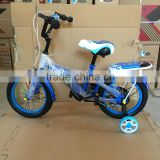 new children bicycle for 3/4/5/6/7/8/9/10 years old child price children bicycle/kids bike saudi arabia