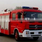 Fire engine truck/Fire fighting truck/Fire engine trucks for sale