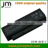 Laptop Computer Battery 4310 for HP HSTNN-DB91 HSTNN-OB91 HSTNN-OB92 HSTNN-XB91 HSTNN-XB92