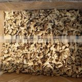 We are supply dried ginger with good price