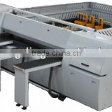 Woodworking Machine Automatic Beam Saw