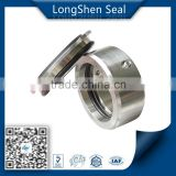 Wave Spring Mechanical Shaft Seal HF7K