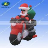 bycycle christmas decoration,christmas decoration and gifts,for outdoor christmas decoration