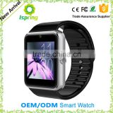 New Mini Gps Tracker Watch For Kids With Sos Emergency Anti Lost With Gsm Smart Mobile Phone App Bracelet Wristband