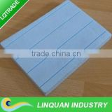 50mm Extruded Polystyrene Insulation Board XPS Insulation Board