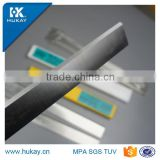 woodworking tools planer knives blades