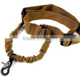 SUNGUN SLG0005-T One-Point Tactical Rifle/Shotgun Airsoft Bungee Sling