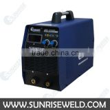 Double Voltage 220/380v ARC-315GD welding machinery DC Inverter MMA Welding Machine