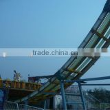 fairground rides for sale flying ufo