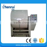 DM-2 concrete tester Electronic Power Abrasion Testing equipment