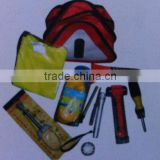 Emergency Road Assistance Kit