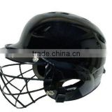 Plastic Baseball helmet mould CHINA TAIZHOU HUANGYAN