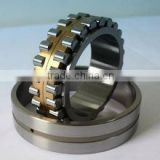 R Series Hardened helical gear reducer professional bearing NNU4934 double row cylindrical roller bearing