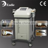 Rf Cavitation Machine Master!! Skin Care RF Machine/cavitation Fat Reduction Weight Loss RF Equipment/slimming RF Device