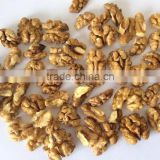 WALNUT KERNELS / DRIED WALNUT KERNELS
