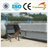 Composite autoclave for sale