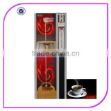 2015 Hot sale high quality commercial instant coffee vending machine price