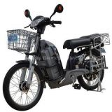 Inquiry about Electric bike TDL909KZ