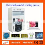 Newest T Shirt Printing Machinery Digital T Shirt Printing Machine