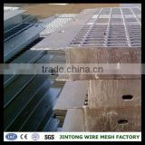 pvc coated steel grating for ceiling decorative welded steel grating welded steel bar grating