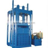 Tub-type Press Baling Machine 200T