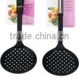 Hot sale Eco-friendly kitchen Utensils household Nylon Utensil kitchen toolsTH-331