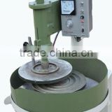 The model has high precision control of wooden beads fine fine grinding mill bead bead grinding machine